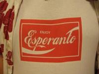 Esperanto nyhedsbrev juli 2011